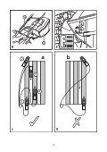 BlackandDecker Tondeuse Rotative- Gr3000 - Type 1 - 2 - Instruction Manual (Roumanie) - Page 3