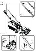 BlackandDecker Tondeuse Rotative- Emax32 - Type 1 - Instruction Manual (Européen) - Page 3