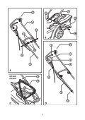 BlackandDecker Tondeuse Rotative- Gr3810 - Type 1 - 2 - Instruction Manual (la Hongrie) - Page 2