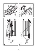 BlackandDecker Tondeuse Rotative- Gr3410 - Type 1 - Instruction Manual (Roumanie) - Page 3