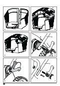 BlackandDecker Tondeuse S/f- Clm3820 - Type 1 - Instruction Manual (la Hongrie) - Page 2