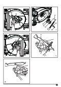 BlackandDecker Tondeuse S/f- Clm3820 - Type 1 - Instruction Manual (la Hongrie) - Page 5