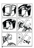 BlackandDecker Tondeuse S/f- Clm3820 - Type 1 - Instruction Manual (Slovaque) - Page 2