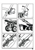 BlackandDecker Tondeuse S/f- Clm3820 - Type 1 - Instruction Manual (Slovaque) - Page 3