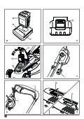 BlackandDecker Tondeuse S/f- Clm3820 - Type 1 - Instruction Manual (Slovaque) - Page 4