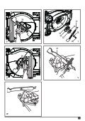 BlackandDecker Tondeuse S/f- Clm3820 - Type 1 - Instruction Manual (Slovaque) - Page 5