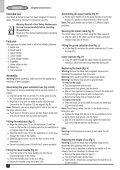 BlackandDecker Tondeuse Rotative- Emax32 - Type 2 - Instruction Manual (Européen) - Page 2