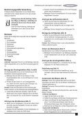 BlackandDecker Tondeuse Rotative- Emax32 - Type 2 - Instruction Manual (Européen) - Page 5