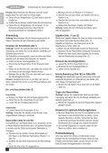 BlackandDecker Tondeuse Rotative- Emax32 - Type 2 - Instruction Manual (Européen) - Page 6