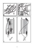 BlackandDecker Tondeuse- Gr3900 - Type 1 - 2 - Instruction Manual (la Hongrie) - Page 3