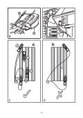 BlackandDecker Tondeuse- Gr3900 - Type 1 - 2 - Instruction Manual (Slovaque) - Page 3