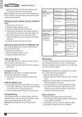 BlackandDecker Tondeuse Rotative- Emax38 - Type 2 - Instruction Manual (l'Indonésie) - Page 6