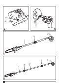 BlackandDecker Elagueur- Gpc1800l - Type H1 - Instruction Manual (Anglaise) - Page 2