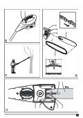 BlackandDecker Elagueur- Gpc1800l - Type H1 - Instruction Manual (Anglaise) - Page 3