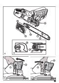 BlackandDecker Tronconneuse- Gk1635t - Type 5 - Instruction Manual (Anglaise) - Page 3