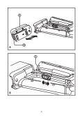 BlackandDecker Coupe-Branche- Gkc1000 - Type H1 - Instruction Manual (Slovaque) - Page 2