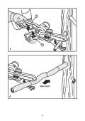 BlackandDecker Coupe-Branche- Gkc1000 - Type H1 - Instruction Manual (Slovaque) - Page 6