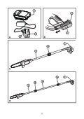 BlackandDecker Elagueur- Gpc1820l - Type H1 - H2 - Instruction Manual (la Hongrie) - Page 2