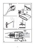 BlackandDecker Elagueur- Gpc1820l - Type H1 - H2 - Instruction Manual (Tchèque) - Page 3