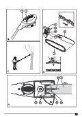 BlackandDecker Elagueur- Gpc1820l - Type H1 - H2 - Instruction Manual (Européen) - Page 3
