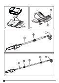 BlackandDecker Elagueur- Gpc1820l - Type H1 - H2 - Instruction Manual (Européen) - Page 2