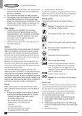 BlackandDecker Elagueur- Gpc1820l - Type H1 - H2 - Instruction Manual (Européen) - Page 6