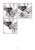 BlackandDecker Tronconneuse- Gk2235 - Type 2 - Instruction Manual (la Hongrie) - Page 4
