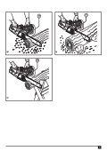 BlackandDecker Tronconneuse- Gk2235 - Type 3 - Instruction Manual (Lettonie) - Page 5