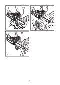 BlackandDecker Tronconneuse- Gk2240 - Type 2 - Instruction Manual (la Hongrie) - Page 4