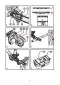 BlackandDecker Tronconneuse- Gkc1817l - Type H1 - Instruction Manual (Roumanie) - Page 3