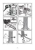 BlackandDecker Tronconneuse- Gk1830 - Type 2 - Instruction Manual (la Hongrie) - Page 3
