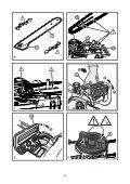 BlackandDecker Tronconneuse- Gk1830 - Type 2 - Instruction Manual (Tchèque) - Page 2