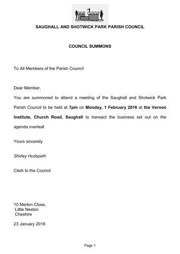 Council-Agenda-16-02-01