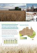 Australian Barley - Page 2