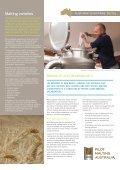 Australian Barley - Page 3