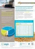 Australian Barley - Page 4