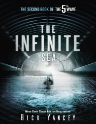 The-Infinite-Sea-Pdf