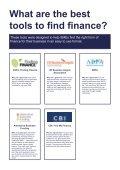 Finance - Page 6