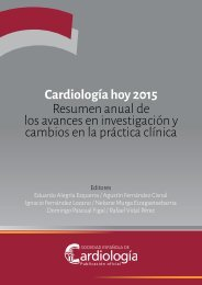 cardiologia-hoy-2015