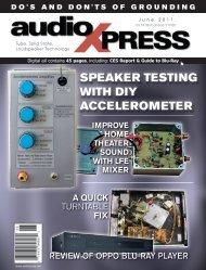 AudioXpress-June-2100