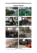 Jaring Facades, Undercut Anchor Bolts,Undercut Fixings,Undercut Fasteners - Page 4
