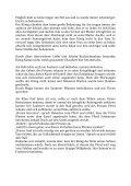 Kinderbuch-Schwanenkind - Seite 4