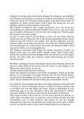 Kinderbuch-Schwanenkind - Seite 5