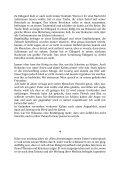 Kinderbuch-Schwanenkind - Seite 6