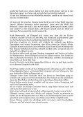 Kinderbuch-Schwanenkind - Seite 7