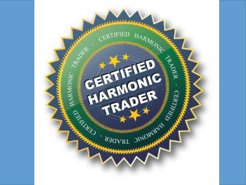 Right Click HERE to download the FREE .pdf - Harmonic Trader