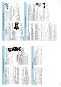 KitchenAid 10079328 MWO 140 W - Microwave - 10079328 MWO 140 W - Microwave DA (858720016290) Mode d'emploi - Page 3