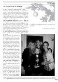 Mit einem Geschenk- Gutschein zum Nikolaus oder zu Weihnachten - Seite 5