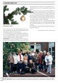 Mit einem Geschenk- Gutschein zum Nikolaus oder zu Weihnachten - Seite 6