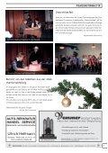 Mit einem Geschenk- Gutschein zum Nikolaus oder zu Weihnachten - Seite 7